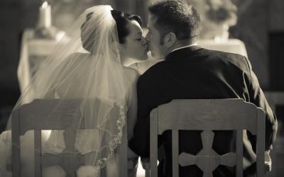 Mariage-12 oct 2013 -36 (1 sur 1)