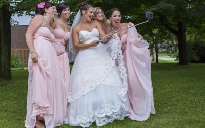 Photographe de mariage Jonathan Beaupied