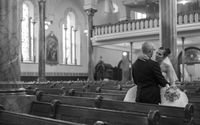 Mariage 18 Juliette 2015  (80 sur 155)