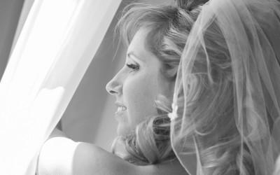 Mariage 22 Juin 2014 01 (22 sur 23)