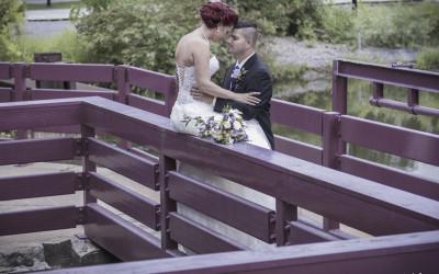 Photographe de mariage Jonathan Beaupied Terrebonne