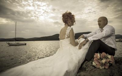 Mariage-30-Aout-2014  (131 sur 220)