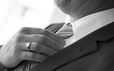 Mariage-30-Aout-2014  (33 sur 220)