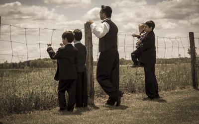 Photographe Mariage Jonathan Beaupied