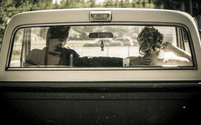 Photographe mariage Jonathan Beaupied Saint-Ambroise