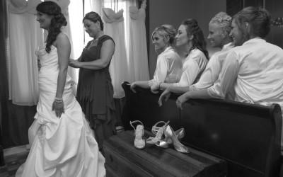 Mariage 6 juin 2015  (1 sur 209)
