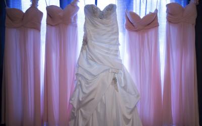 Mariage 6 juin 2015  (171 sur 209)