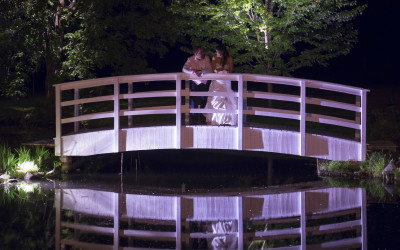 Photographe Jonathan Beaupied mariage distinction Joliette