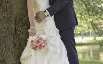 Mariage 6 juin 2015  (94 sur 209)