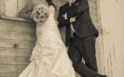 Mariage 6 juin 2015  (97 sur 209)